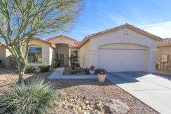 Photo of 10337 E Cherrywood Court, Sun Lakes, AZ 85248 (MLS # 5753784)