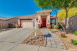 Photo of 2416 W Warren Drive, Anthem, AZ 85086 (MLS # 5753788)