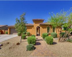 Photo of 16174 W Palm Lane, Goodyear, AZ 85395 (MLS # 5753791)
