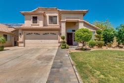Photo of 3210 W Harrison Street, Chandler, AZ 85226 (MLS # 5753793)