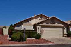 Photo of 20401 N 105th Avenue, Peoria, AZ 85382 (MLS # 5753805)