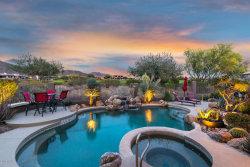 Photo of 11843 N 114th Way, Scottsdale, AZ 85259 (MLS # 5753821)