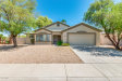 Photo of 2509 N 107th Drive, Avondale, AZ 85392 (MLS # 5753830)