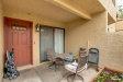 Photo of 850 S River Drive, Unit 1092, Tempe, AZ 85281 (MLS # 5753832)