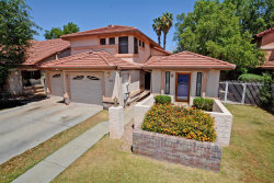 Photo of 5712 W Harrison Street, Chandler, AZ 85226 (MLS # 5753834)
