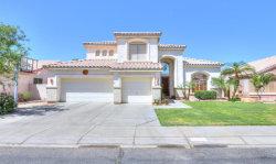 Photo of 2422 S Nolina Drive, Chandler, AZ 85286 (MLS # 5753838)