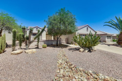 Photo of 15744 W Goldenrod Drive, Surprise, AZ 85374 (MLS # 5753849)