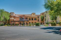 Photo of 14575 W Mountain View Boulevard, Unit 12101, Surprise, AZ 85374 (MLS # 5753850)