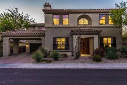 Photo of 22312 N 36th Way N, Phoenix, AZ 85050 (MLS # 5753852)