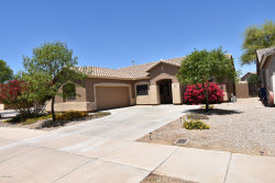 Photo of 19422 E Thornton Road, Queen Creek, AZ 85142 (MLS # 5753854)