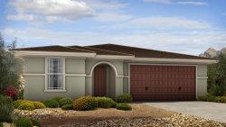 Photo of 7296 S Quinn Avenue, Gilbert, AZ 85298 (MLS # 5753856)