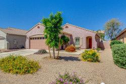 Photo of 15248 W Desert Hills Drive, Surprise, AZ 85379 (MLS # 5753865)