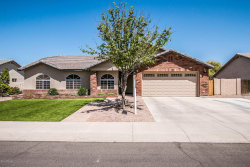 Photo of 3652 E Thornton Avenue, Gilbert, AZ 85297 (MLS # 5753867)