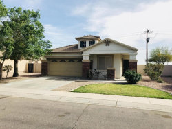 Photo of 1753 E 39th Avenue, Apache Junction, AZ 85119 (MLS # 5753869)
