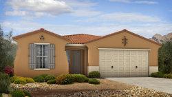Photo of 7290 S Quinn Avenue, Gilbert, AZ 85298 (MLS # 5753872)