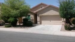 Photo of 18558 N Lariat Road, Maricopa, AZ 85138 (MLS # 5753881)