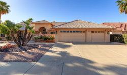 Photo of 14609 W Huron Drive, Sun City West, AZ 85375 (MLS # 5753887)