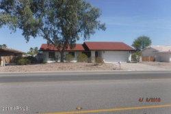 Photo of 17418 E Grande Boulevard, Fountain Hills, AZ 85268 (MLS # 5753900)