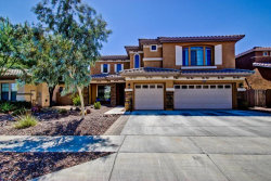 Photo of 5211 N 193rd Avenue, Litchfield Park, AZ 85340 (MLS # 5753904)