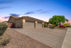 Photo of 6108 W Alameda Road, Glendale, AZ 85310 (MLS # 5753906)