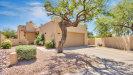 Photo of 13045 S 45th Place, Phoenix, AZ 85044 (MLS # 5753908)