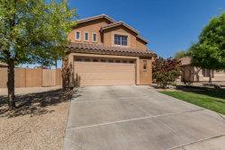 Photo of 2560 S Holguin Way, Chandler, AZ 85286 (MLS # 5753911)