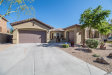 Photo of 42411 N Acadia Way, Anthem, AZ 85086 (MLS # 5753917)