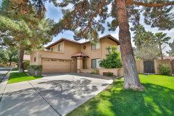 Photo of 271 E Kroll Drive, Gilbert, AZ 85234 (MLS # 5753928)