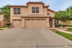 Photo of 812 N Pineview Drive, Chandler, AZ 85226 (MLS # 5753937)