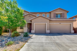 Photo of 7825 W Spur Drive, Peoria, AZ 85383 (MLS # 5753939)