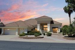 Photo of 14428 W Futura Drive, Sun City West, AZ 85375 (MLS # 5753942)