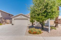 Photo of 12626 W Catalina Drive, Avondale, AZ 85323 (MLS # 5753948)