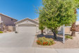 Photo of 12626 W Catalina Drive, Avondale, AZ 85323 (MLS # 5753948)