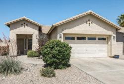Photo of 3624 S Loback Lane, Gilbert, AZ 85297 (MLS # 5753960)