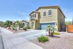 Photo of 19218 N Ventana Lane, Maricopa, AZ 85138 (MLS # 5753962)