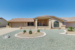 Photo of 20814 N Desert Glen Drive, Sun City West, AZ 85375 (MLS # 5753968)