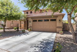 Photo of 6466 S Claiborne Avenue, Gilbert, AZ 85298 (MLS # 5753977)