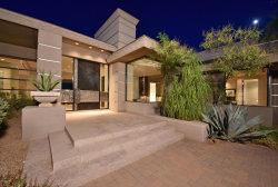 Photo of 10040 E Happy Valley Road, Unit 324, Scottsdale, AZ 85255 (MLS # 5753982)