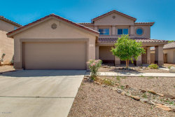 Photo of 2173 E Wildhorse Drive, Chandler, AZ 85286 (MLS # 5753984)