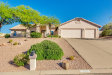 Photo of 15835 E Tumbleweed Drive, Fountain Hills, AZ 85268 (MLS # 5753988)