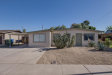 Photo of 2225 W Altadena Avenue, Phoenix, AZ 85029 (MLS # 5754008)