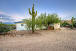 Photo of 5441 E Yolantha Street, Cave Creek, AZ 85331 (MLS # 5754011)