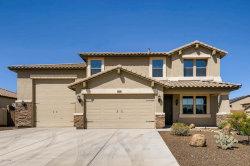 Photo of 18608 W North Lane, Waddell, AZ 85355 (MLS # 5754013)