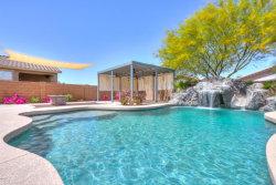 Photo of 42550 W Rosalia Drive, Maricopa, AZ 85138 (MLS # 5754035)
