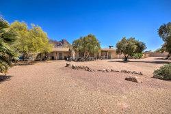 Photo of 1815 N Geronimo Road, Apache Junction, AZ 85119 (MLS # 5754037)