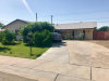 Photo of 5923 W Clarendon Avenue, Phoenix, AZ 85033 (MLS # 5754044)