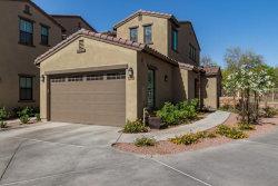 Photo of 4777 S Fulton Ranch Boulevard, Unit 1115, Chandler, AZ 85248 (MLS # 5754048)
