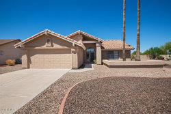Photo of 9802 W Menadota Drive, Peoria, AZ 85382 (MLS # 5754059)