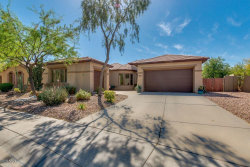 Photo of 2358 W Sax Canyon Lane, Anthem, AZ 85086 (MLS # 5754062)