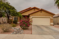 Photo of 936 W Tremaine Avenue, Gilbert, AZ 85233 (MLS # 5754075)